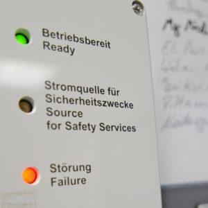 schloetel-slider28